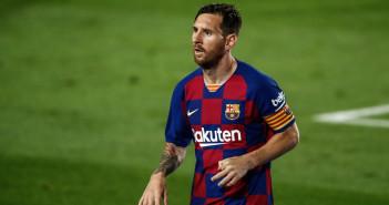 Messi-comunica-Barca-quiere-ir_1385871469_15722692_1200x675