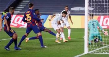 coutinho-celebro-sus-goles-ante-barcelona-1597475843095