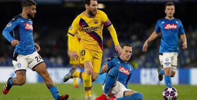 debido-ventaja-del-gol-visitante-barcelona-clasificaria-mantenerse-estatico-marcador-global-1596221020861