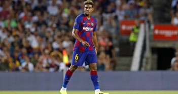 mini_FCBarcelona-ArsenalFC2-1TrofeuJoanGamper2019_2_pic_2019-08-04barcelona-arsenal130