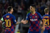 Luis_Suarez-Lionel_Messi-FC_Barcelona-Futbol-Futbol_444717370_138041711_1706x960