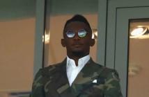 samuel-etoo--en-el-camerun-chile--twitter