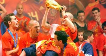 106737_la_multitudinaria_celebracion_del_mundial_en_madrid___foto__rtve_