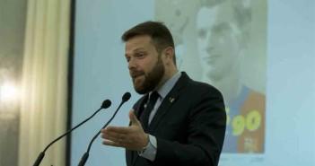 gerard-figueras-hablo-sobre-voto-censura-1603441220626