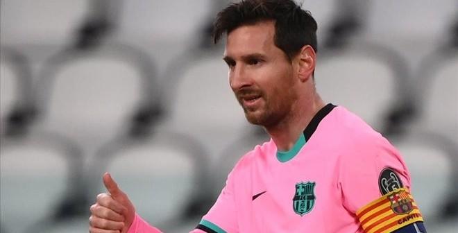 leo-messi-maximo-goleador-historico-fase-grupos-champions-league-1603928197036