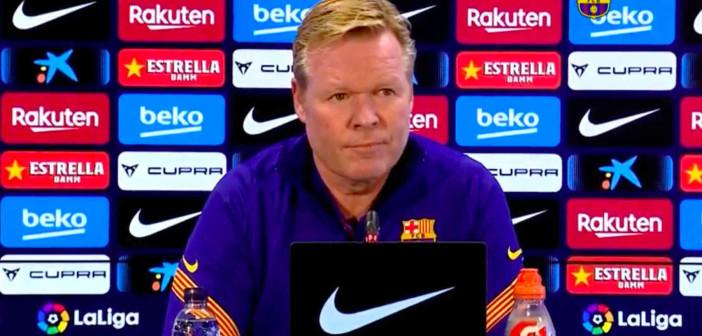 Deportes-Futbol-FC_Barcelona-Ronald_Koeman-Futbol_523708462_160993661_1706x960