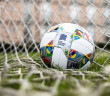 balon-de-la-uefa-nations-league