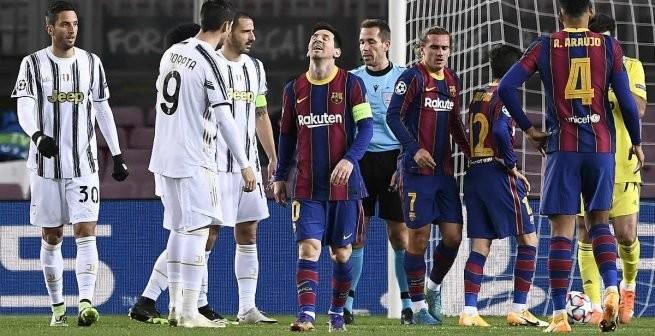 barcelona-juventus-champions-655x368