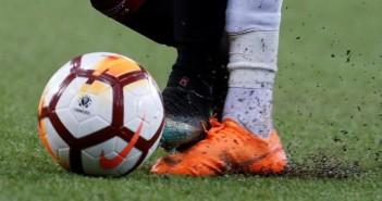 futbolistas-argentinos