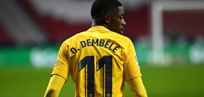 dembe