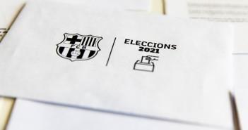 img_epolo_20210214-180542_imagenes_md_terceros_eleccions2021-kQ5F-U49228161252466E-980x554@MundoDeportivo-Web