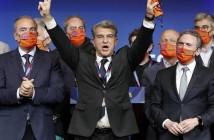 la-movidisima-vida-privada-de-joan-laporta-el-nuevo-presidente-del-fc-barcelona