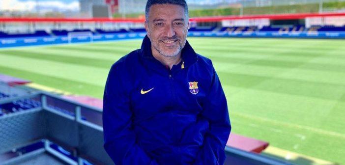 García pimienta